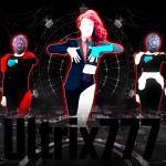 Ultrix777