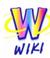 Webkinz112
