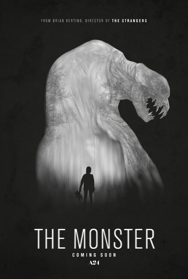 a24-monster-poster
