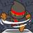 SW8573's avatar