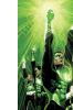 EmeraldWarrior