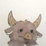 Iwashako's avatar