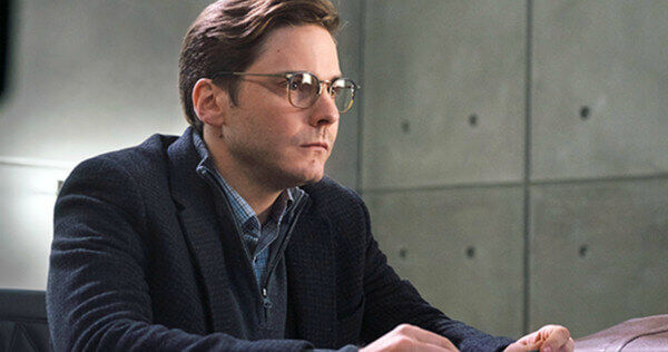 civil-war-zemo