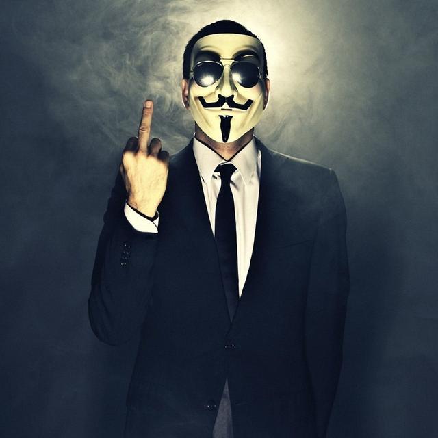 Dr.Mankind's avatar