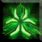 TiberiumFusion's avatar