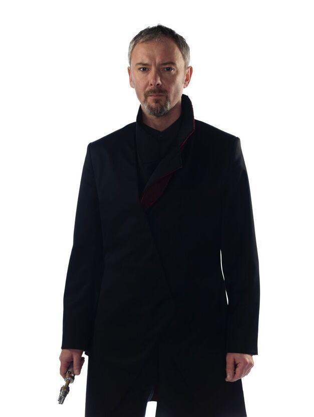 Doctor_Who_The_Master_Season_10