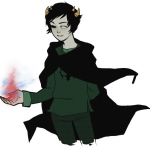 CombativeThinker's avatar
