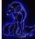 Nightwolf1