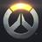 Tyguy.00's avatar