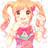 Nijinoyume's avatar
