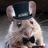 AnonAMouse's avatar