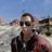 Alexiel Marani's avatar