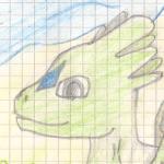 Greenea, mów mi Gree's avatar