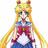 Tankengineguy's avatar