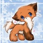 Bluefox87's avatar