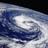 Cyclon's avatar