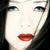 Hyunato