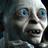 B4gelbiteslotr's avatar