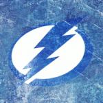 Icebolt1000's avatar