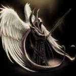 Janek Patriarcha II Legionu