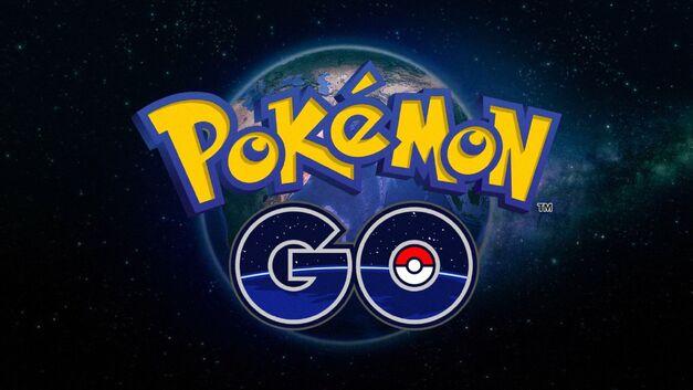 Pokemon Go Change Org Petition