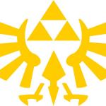 SageM's avatar