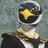 Black Condor's avatar