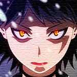 Iliyana Petkova's avatar