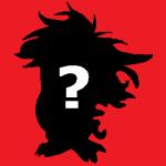 Koopakakru's avatar