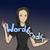 Wordbender