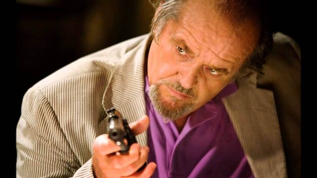 the-departed-nicholson-feature-hero