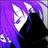 Quasindro's avatar