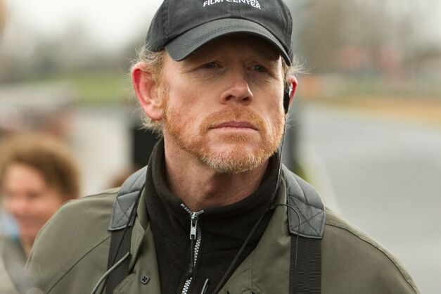 ron-howard-rush