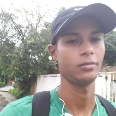 Rodrigo araujo da cruz's avatar