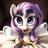 Naglfar94's avatar