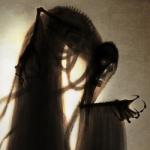 Trenor's avatar