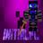 InitialPC's avatar