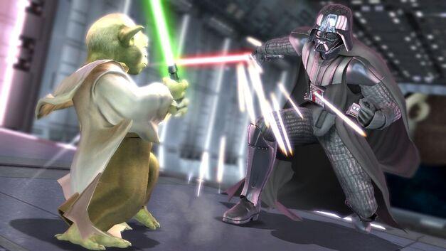Yoda_vs_Vader_SC4