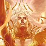 GeneralQuasaurXBox's avatar