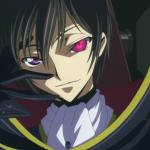 TorrentAB's avatar