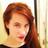 Ladymea's avatar