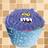 Songjustin's avatar