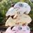 ACATisHERE's avatar