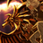 DivineRan's avatar