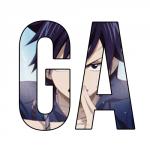 GrayAlpha