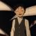 Enriant's avatar