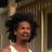 Sha33's avatar