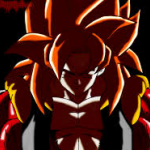 Ultimate Dark Carnage/User Templates