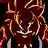 Ultimate Dark Carnage's avatar