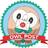 Night Rowlet's avatar
